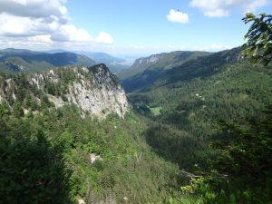 Herboristerie au Jura neuchâtelois en éco-hôtel @ Chalet Bosset | Neuchâtel | Neuchâtel | Suisse