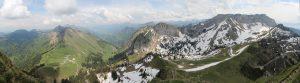 panoramic_view_from_the_dent_de_jaman_13305926425