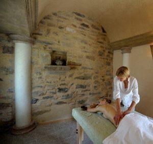 massage_sans_prise
