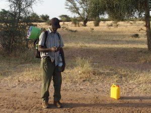 Ibrahima Ndiaye